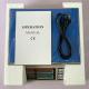 Cân đếm điện tử ALC 30kg
